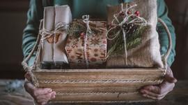 5 Rekomendasi Hampers Natal dan Tahun Baru