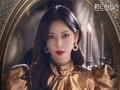 Kim So-yeon Salting Diapit Suami Asli dan Fiksi di Penthouse