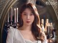 Jejak Karier Bintang Drakor The Penthouse Lee Ji-ah