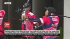 VIDEO: Persiapan Tim Panahan Hadapi Kualifikasi Olimpiade