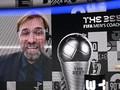 Daftar Pemenang The Best FIFA 2020