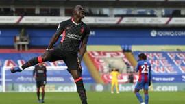 Memori 7-0 dan Tawa Kecil Liverpool Menuju Liga Champions