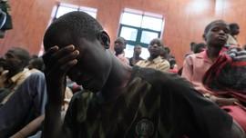 Serangan Boko Haram saat Malam Natal di Nigeria, 11 Tewas