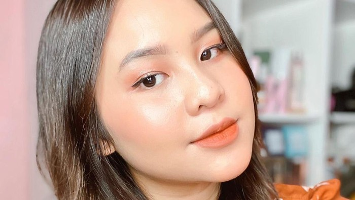 4 Best Concealer Versi Influencer Nathanie Christy Krisno