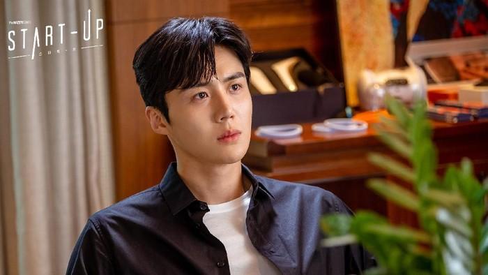 Stop Lakukan Kesalahan Ini Agar Cintamu Tak Kandas Seperti Han Ji Pyeong