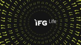 Memahami IFG Life, Rencana Besar IFG