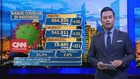 VIDEO: Update Corona 20 Desember: Positif Bertambah 6.982