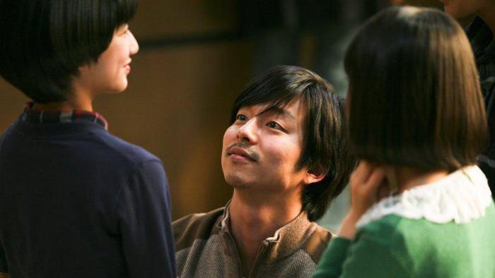 5 Film Korea Berdasarkan Kisah Kejahatan di Negaranya