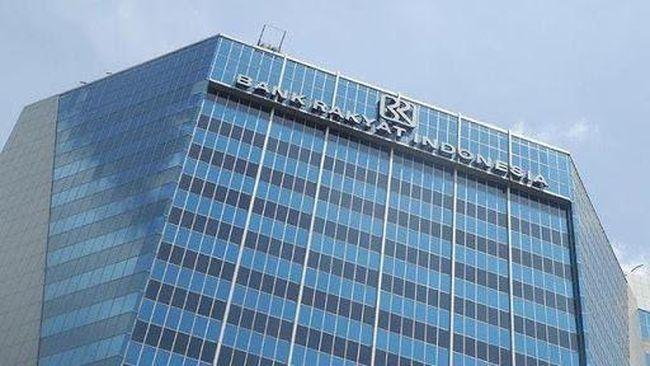 Kinerja PT. Bank Rakyat Indonesia (Persero) Tbk (BBRI) di pasar perdana dan pasar sekunder obligasi pemerintah terus mendapatkan apresiasi.