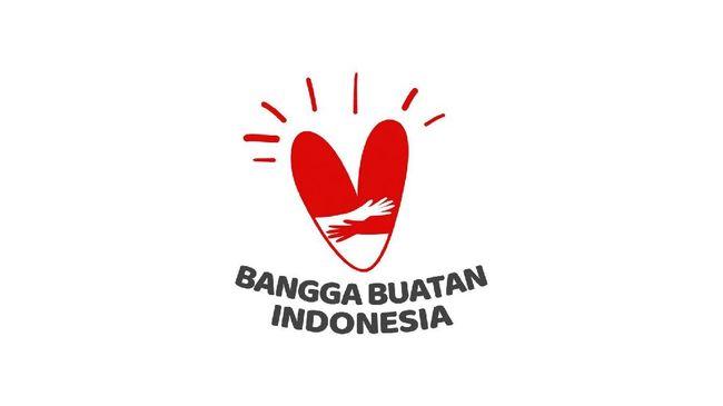 Kemendag menyiapkan anggaran sebesar Rp120 miliar untuk Gerakan Nasional Bangga Buatan Indonesia pada 2021.