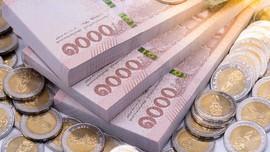 Tinggalkan Dolar, RI-Thailand Transaksi Pakai Rupiah dan Baht