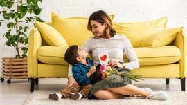 Sejarah Perayaan Hari Ibu di Indonesia