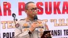 VIDEO: Polda Metro Batal Klarifikasi Haikal Hassan