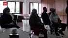 VIDEO: Keluarga Laskar FPI Datangi Komnas HAM