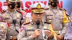 VIDEO: Polisi Akan Periksa Surat Rapid Tes Antigen