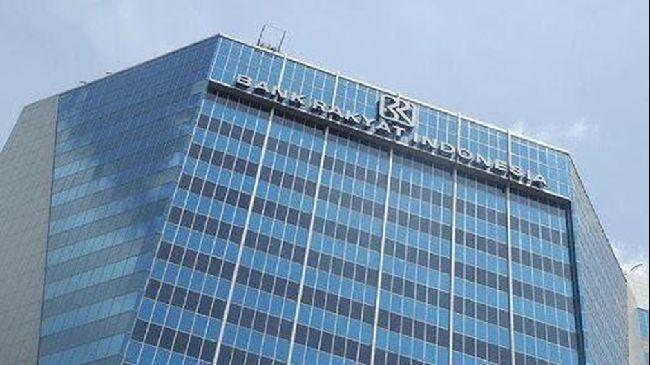 Dalam rangka memastikan libur Natal dan Tahun Baru (Nataru), PT. Bank Rakyat Indonesia (Persero) Tbk (BRI) berkomitmen memberikan layanan perbankan yang prima.