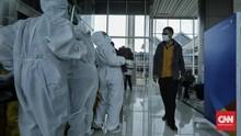 PKS Sebut Pemerintah Berantakan Tangani Pandemi Covid-19