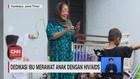 VIDEO: Dedikasi Ibu Merawat Anak dengan HIV/AIDS