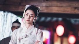 Sinopsis Royal Secret Agent, Drama Terbaru Kwon Nara