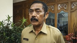 5 Pengungsi Gempa Sulbar Positif, FX Rudy Izinkan Masuk Solo
