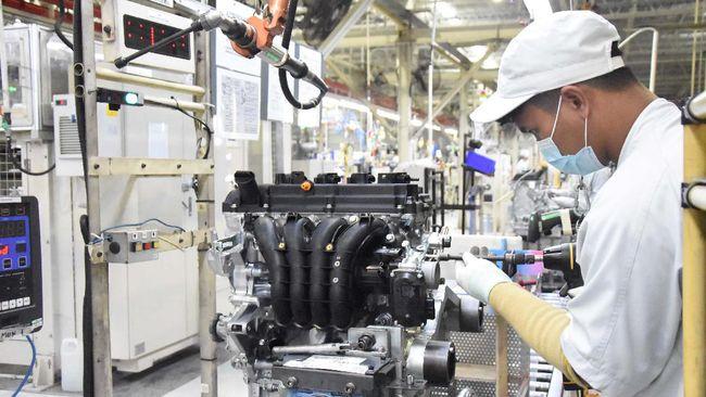 Mitsubishi Motors Corporation pada 2018 pernah berencana memproduksi mesin ini di pabrik Nissan di Purwakarta, namun tidak jadi lantaran pabrik itu ditutup.