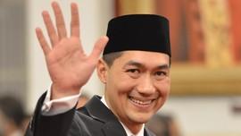Mendag Jawab Jokowi soal Cintai Produk RI: Nilai Tambah