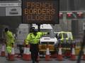 Prancis Akan Buka Kembali Perbatasan Inggris dengan Syarat