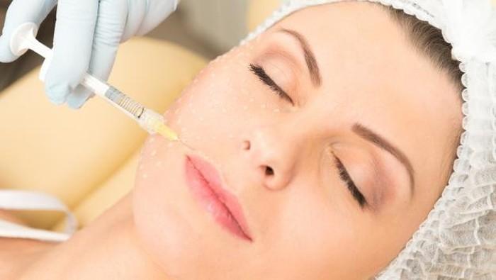Rekomendasi 3 Klinik Kecantikan dengan Protokol Kesehatan yang Ketat