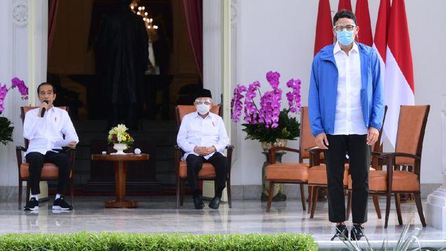 Pengusaha berharap menteri ekonomi baru pilihan Jokowi hasil reshuffle kabinet mampu menggairahkan pasar dan mempercepat pemulihan ekonomi.