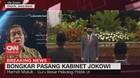 VIDEO: Bongkar Pasang Kabinet Jokowi