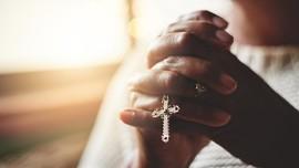 Doa Katolik untuk Keselamatan Perjalanan