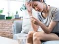 Wanita 10 Persen Berisiko Keguguran,Kenali Jenis dan Tandanya