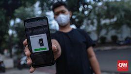 Respons WhatsApp Atas Polemik Aturan Kebijakan Privasi Baru
