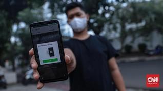 Kualitas Video WhatsApp Akan Dibuat Resolusi Tinggi