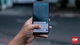 Beda Keamanan Hingga Fitur WhatsApp dan Signal