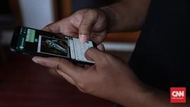 Cara Mengirim Video Berdurasi Panjang ke WhatsApp