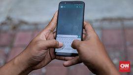 Netizen Saling Ejek soal WhatsApp GB Diduga Langgar Privasi