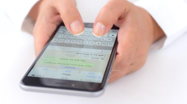 Cerita Tersangka Pembunuhan Diduga Pakai iPhone Lacak Korban
