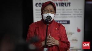 PDIP: Gugatan Machfud Terkait Kampanye Risma Tak Berdasar