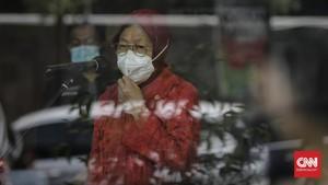 Risma Marah Besar di Tuban, Bupati Usut Bansos Macet Sebulan