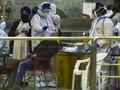 Inggris Setujui Obat Radang Sendi untuk Kasus Covid-19 Parah