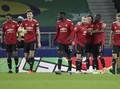 Man Utd vs Watford, Mantan Mengancam Setan Merah