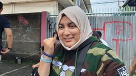 Kader Partai Demokrat Jane Shalimar Dikabarkan Hilang