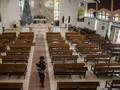 Pemkot Bandung Pastikan Perayaan Natal Sesuai Prokes Covid-19