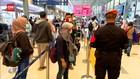 VIDEO: Ini Alasan Penumpang KA Nekat Mudik di tengah Pandemi