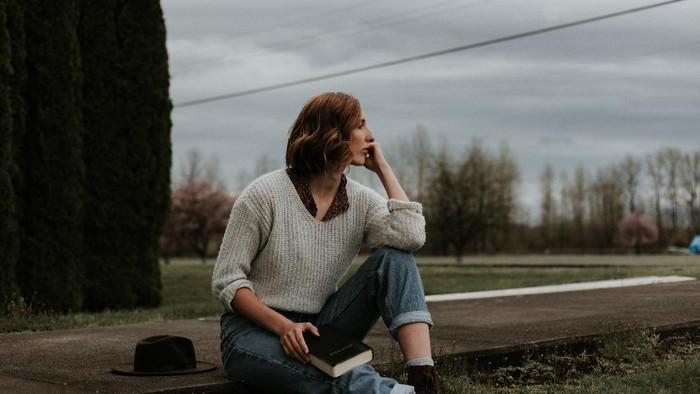 Self-Acceptance: Proses Menerima Diri Sendiri dan Caranya