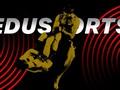 EDUSPORTS: 8 Jenis Submission UFC