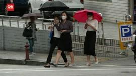 VIDEO: Epidemiolog China Ungkap Alasan Corona Terus Melonjak