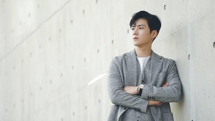 Warna-warni Peran Kim Seon Ho dalam Drama Korea, dari Kocak Hingga Bijaksana