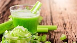 7 Jus Buah Sehat yang Bantu Turunkan Berat Badan
